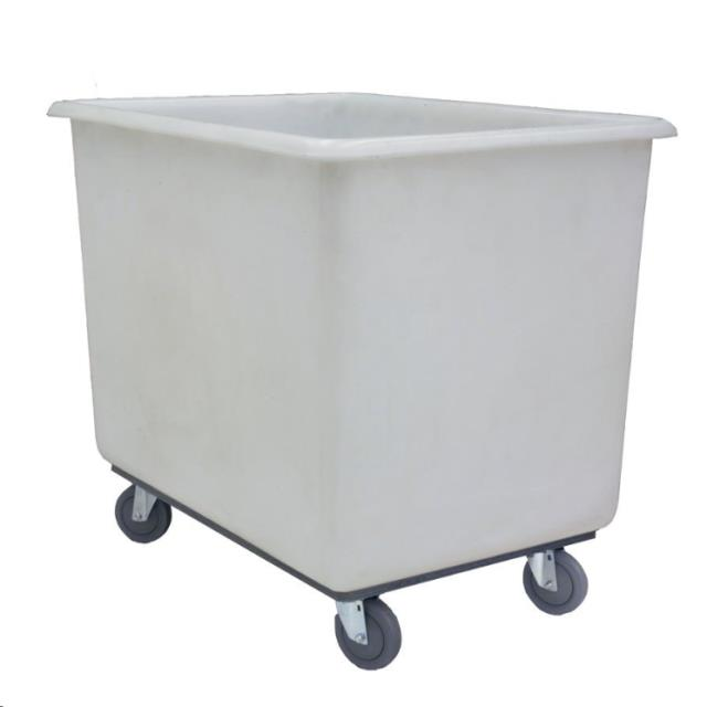 Rent Plastic Trash Bins For Sale