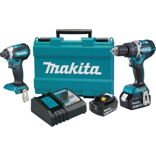 Power tools sales in the Woburn MA area