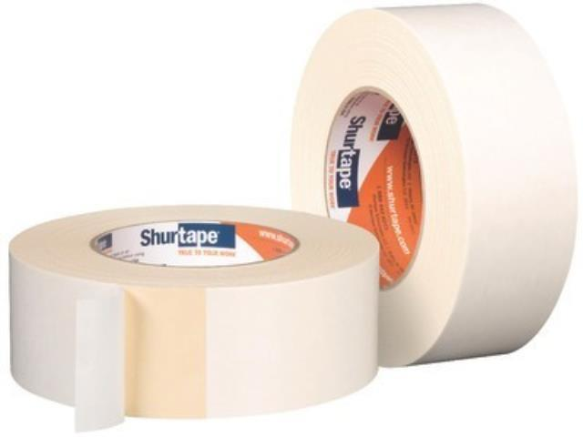 Adhesive & tape sales in the Woburn MA area