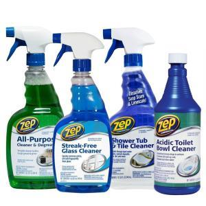 Cleaning supplies sales in the Woburn MA area